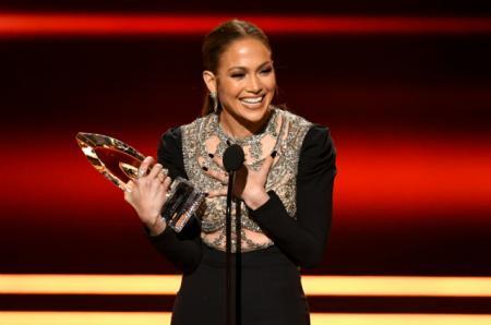 Шоу и победители People's Choice Awards-2017: Джей Ло, Джонни Депп, Блейк Лайвли, Сара Джессика Паркер и все-все-все