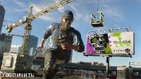 Watch Dogs 2 Digital Deluxe Edition (2016/RUS/ENG/RePack by MAXAGENT)