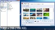 Xubuntu 16.04 i386 Theme Win7 v.3.3.1 Compiz (2017/RUS)