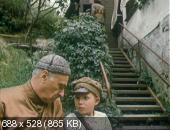 Макар-следопыт (3 серии) (1984)