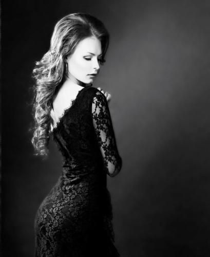 «Участник «Дом-2» разоблачил финалистку «Битвы экстрасенсов» Мэрилин Керро