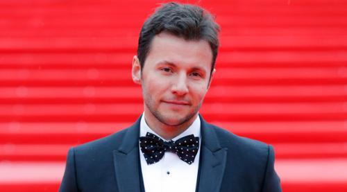 Вячеслав Манучаров заявил о готовности жениться