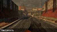 Black Mesa: Rivarez Mod (2017/RUS/ENG)