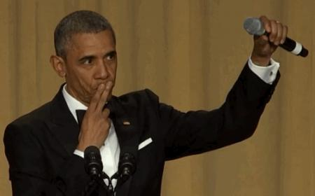 obama-mic_-drop_1