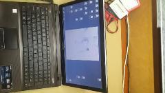 Atikmpag.sys при загрузке Windows 7 (2017) WEBRip