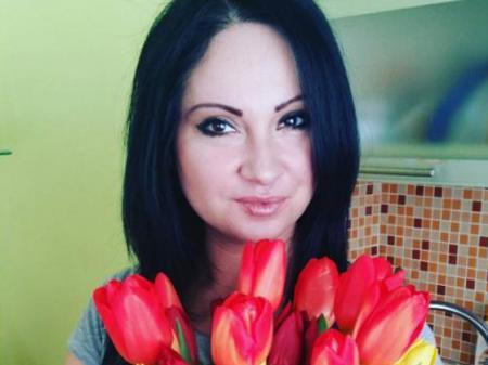 Анна Калашникова считает, что Жанну Роштакову могли убить