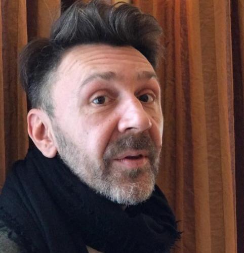 Сергей Шнуров: «Бузова совершает невозможное»