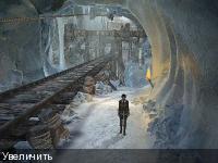 Syberia 2 / Сибирь 2 (2004/RUS/Multi/License)