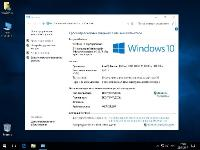 Windows 10 Enterprise Elgujakviso Edition v.22.01.17 x86-x64