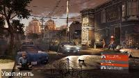 Watch Dogs 2 - Gold Edition (2016/RUS/ENG/RePack by R.G. Revenants)