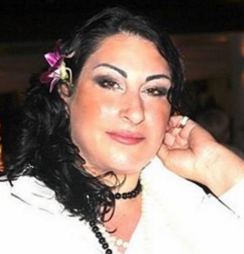 Мама Таты Абрамсон надеется на прощение дочери
