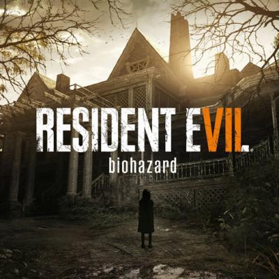 Resident Evil 7: Biohazard (2017) PC   RePack от xatab