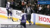 Хоккей / Нхл Звездный Уикенд 2017 / Конкурс Мастерства / Матч Звезд / Hockey / NHL All-Star Weekend 2017 / Skills Competition  / All-Star Game (2017/HDTVRip)