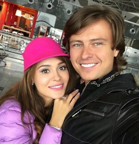 Прохор Шаляпин оценил новый бюст Анны Калашниковой