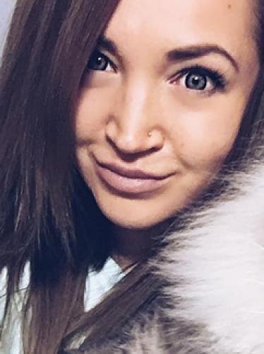 Пользователи соцсетей нашли «сестру» Ольги Бузовой