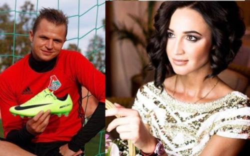 Брак Ольги Бузовой и Дмитрия Тарасова можно было спасти – выводы эксперта стали неожиданностью