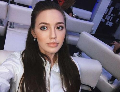 Костенко встречается с Тарасовым