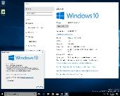 Windows 10 Redstone 2 [15019.1000] AIO 28in2 adguard v17.01.28 (x86-x64) (2017) [Eng/Rus]