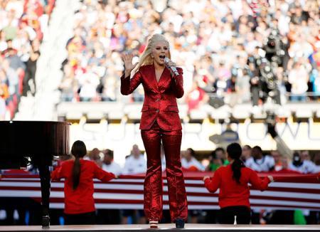 60 тысяч голосов против: Леди Гага стала героиней скандальной петиции