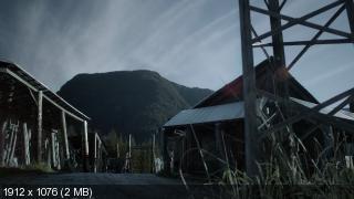 Сотня / The 100 (2018)  [Сезон: 5 (13)]  1080p WEB-DL | ColdFIlm, BaibaKo, NewStudio