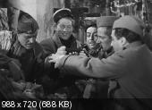 Великая иллюзия / La grande illusion (1937)