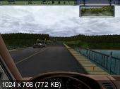 Дальнобойщики 2 (2001) PC