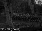 На западном фронте без перемен / All Quiet on the Western Front (1930)