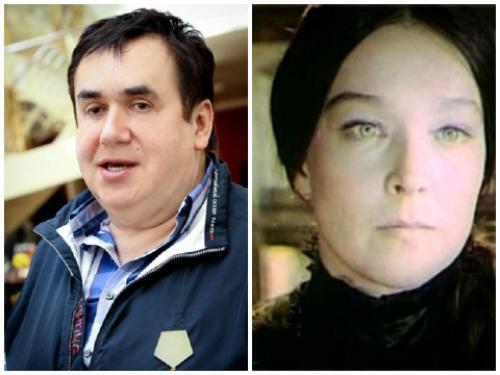 Стас Садальский представил новую версию по делу об убийстве Завьяловой