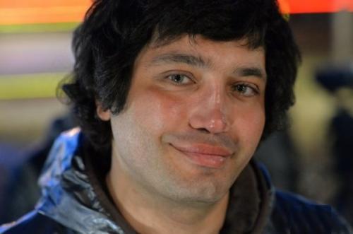 «Дом-2»: Рустам Солнцев рассказал о продажной любви на проекте