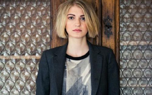 Леся Рябцева рассказала о новом сезоне шоу «Холостяк», о женихе и претендентках на его сердце