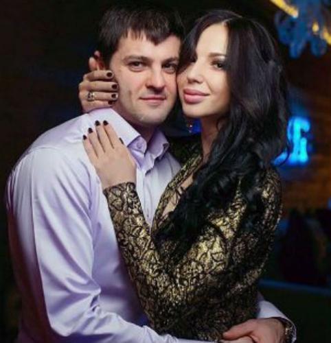 Жена Александра Радулова откроет свадебное агентство