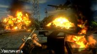 Mercenaries 2: World in Flames (2008/RUS/ENG/RePack)