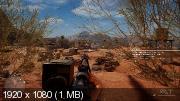 Battlefield 1: Digital Deluxe Edition [Update 3] (2016) PC   RiP от SeregA-Lus