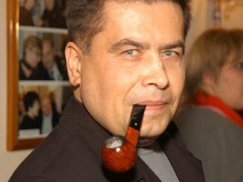 Николай Расторгуев сделал заявление о здоровье
