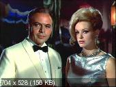 Наш человек в Марракеше  / Our Man in Marrakesh (1968) DVDRip