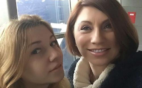 Роза Сябитова рассказала о больших проблемах в семье дочери