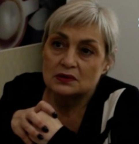 Забытые родственники Лидии Федосеевой-Шукшиной хотят наладить с ней общение