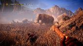 Far Cry Primal: Apex Edition (2016) (RUS/ENG/MULTI) (PC) RePack