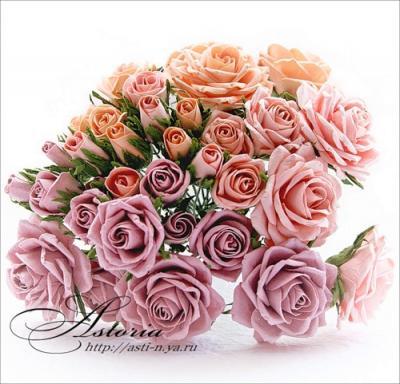 Цветы из гофрированой бумаги 5c10c35c8c93e0f9d648837aa384bbd7