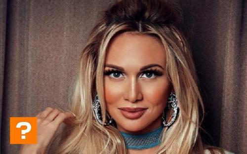 Виктории Лопыревой больше нельзя худеть: поклонники не узнали знаменитость