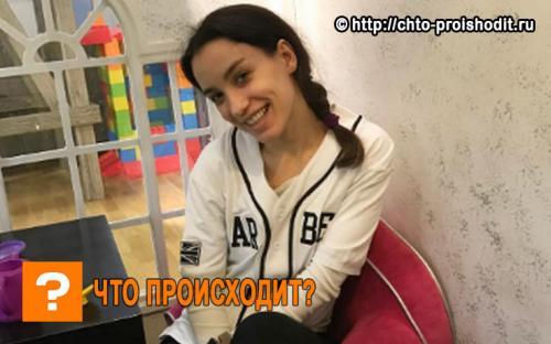 14 февраля звезды поздравляют: Виктория Дайнеко