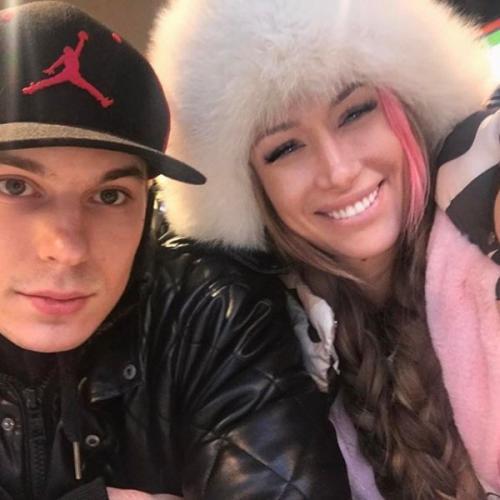 Дом 2 – последние новости и слухи на сегодня 14 февраля 2017: у Ашмариной и Григоренко будет ребенок; Рапунцель решила бросить Дмитренко