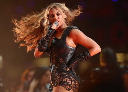 Beyonce и Jay-Z приобрели для близнецов золотые колыбели стоимостью в 76 тыс евро