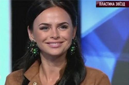 Дом 2 – последние новости и слухи на сегодня 15 февраля 2017: Виктория Романец унизила Гусеву; Маша Кохно позорится на острове любви