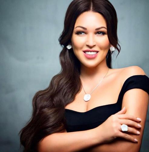 Александр Кержаков сыграл роль мужа Ирины Дубцовой в ее новом клипе