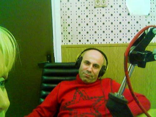 Иосиф Пригожин: Григорий Лепс расстался с командой ПЦ из-за убытков и долгов