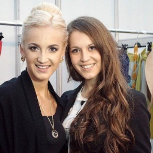 Сестра Ольги Бузовой поддерживает ее после развода