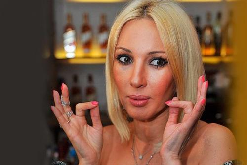 Лера Кудрявцева рассказала о своей потере