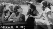 Проделки близнецов / Das doppelte Lottchen (1950)