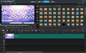 Corel VideoStudio Ultimate X10 20.0.0.137 RePack by PooShock (x64) (2017) [Multi/Rus]